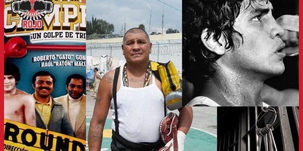 GATO GONZALEZ: una historia de película