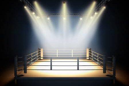 Boxeo profesional se reanuda este sábado en Nicaragua