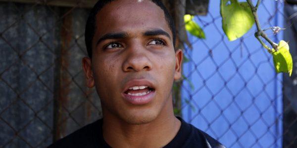 Conmoción en el boxeo: Félix Verdejo mató a su amante y la arrojó a una laguna